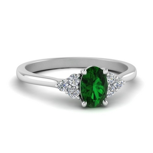 oval-petite-cathedral-emerald-ring-in-FD9275OVR-NL-WG-GS