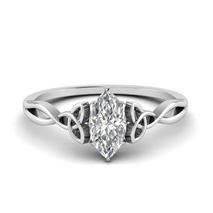 irish-split-marquise-solitaire-diamond-ring-in-FD9286MQR-NL-WG
