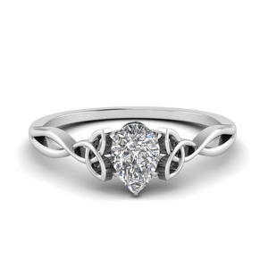 irish-split-pear-solitaire-diamond-ring-in-FD9286PER-NL-WG