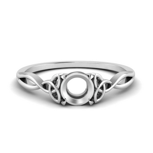 irish-split-semi-mount-solitaire-ring-in-FD9286SMR-NL-WG