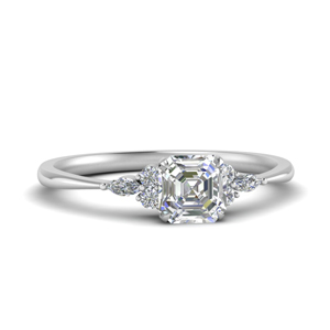 asscher-cut-accented-marquise-and-round-diamond-ring-in-FD9288ASR-NL-WG