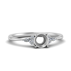 semi-mount-accented-marquise-and-round-diamond-ring-in-FD9288SMR-NL-WG