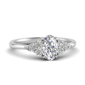 pear-accented-oval-shaped-diamond-ring-in-FD9289OVR-NL-WG