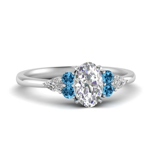pear-accented-oval-shaped-diamond-ring-with-blue-topaz-in-FD9289OVRGICBLTO-NL-WG
