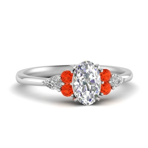 pear-accented-oval-shaped-diamond-ring-with-orange-topaz-in-FD9289OVRGPOTO-NL-WG
