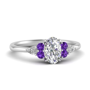 pear-accented-oval-shaped-diamond-ring-with-purple-topaz-in-FD9289OVRGVITO-NL-WG