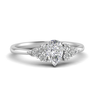 pear-accented-pear-shaped-diamond-ring-in-FD9289PER-NL-WG