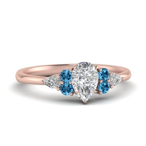 pear-accented-pear-shaped-diamond-ring-with-blue-topaz-in-FD9289PERGICBLTO-NL-RG