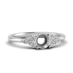 pear-accented-semi-mount-diamond-ring-in-FD9289SMR-NL-WG