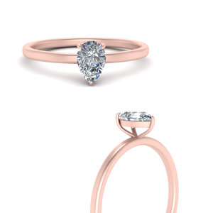 pear-thin-classic-solitaire-diamond-engagement-ring-in-FD9358PERANGLE3-NL-RG
