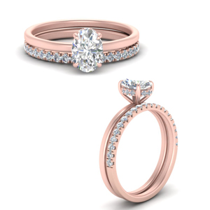 oval-shaped-engagement-ring-with-diamond-anniversary-band-in-FD9359HOVANGLE3-NL-RG