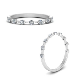 thin-spaced-out-diamond-wedding-band-in-FD9361BANGLE3-NL-WG