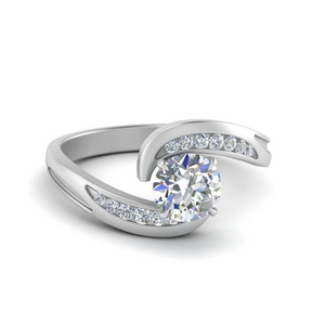 channel-set-swirl-round-diamond-ring-in-FDENR1369ROR-NL-WG