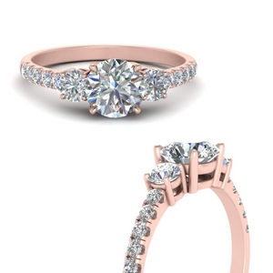 petite-micropave-three-stone-diamond-engagement-ring-in-FD9383RORANGLE3-NL-RG