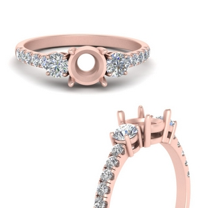 petite-micropave-semi-mount-three-stone-diamond-engagement-ring-in-FD9383SMRANGLE3-NL-RG