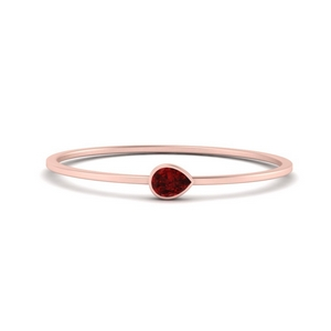 tiny-pear-ruby-stacking-ring-in-FD9394PERGRUDR-NL-RG