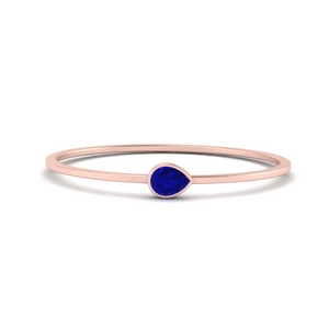 tiny-pear-sapphire-stacking-ring-in-FD9394PERGSABL-NL-RG
