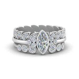 marquise-bezel-wedding-ring-stack-in-FD9456ANGLE2-NL-WG