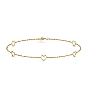 open-heart-chain-bracelet-in-FDBRC8650-NL-YG