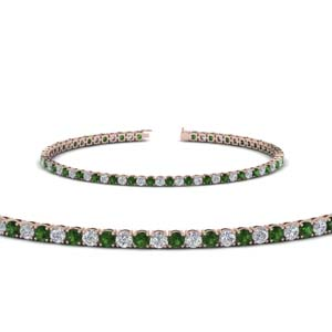 Tennis Bracelet For Women
