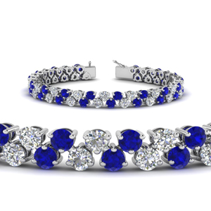 5.30-carat-diamond-tennis-bracelet-women-with-sapphire-in-FDBRC8743GSABL-NL-WG