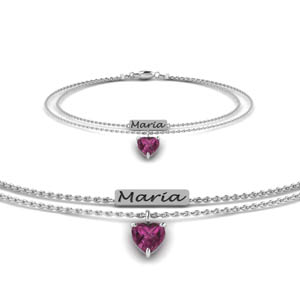 engraved-mom-bracelet-with-pink-sapphire-in-FDBRC8772GSADRPI-NL-WG