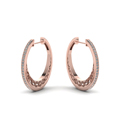 round-cut-diamond-hoops-earrings-in-14K-rose-gold-FDEAR1108ANGLE1-NL-RG.jpg