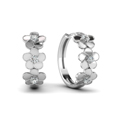 round-cut-diamond-blossom-delight-hoop-earrings-in-sterling-silver-FDEAR1163-NL-WG