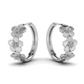 round-cut-diamond-blossom-delight-hoop-earrings-in-sterling-silver-FDEAR1163ANGLE1-NL-WG