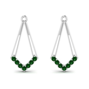 dangle-emerald-earring-jacket-in-FDEAR61022GEMGR-NL-WG