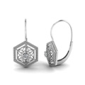 round-cut-diamond-drop-earrings-in-14K-white-gold-FDEAR650209-NL-WG