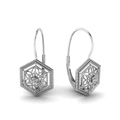 filigree leverback diamond earring in FDEAR650209ANGLE1 NL WG.jpg