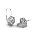 filigree leverback diamond earring in FDEAR650209ANGLE2 NL WG.jpg