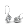 round-cut-white diamond-drop-earrings-with-white-diamond-in-14K-white-gold-FDEAR69709ANGLE2-NL-WG