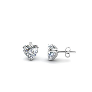 one-carat-diamond-heart-stud-earring-in-FDEAR8461HT-0.50CT-NL-WG