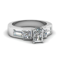 radiant-cut-diamond-broad-grid-side-stone-ring-in-14K-white-gold-FDENR1001RAR-NL-WG