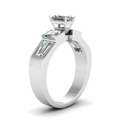 radiant-cut-diamond-broad-grid-side-stone-ring-in-14K-white-gold-FDENR1001RARANGLE2-NL-WG