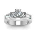 radiant-cut-diamond-broad-grid-side-stone-ring-in-14K-white-gold-FDENR1001RARANGLE5-NL-WG