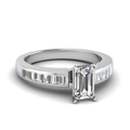 emerald-cut-diamond-engagement-ring-in-14K-white-gold-FDENR1009EMR-NL-WG