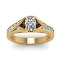 cushion-cut-diamond-imperial-furcated-side-stone-ring-in-14K-yellow-gold-FDENR1014CURANGLE5-NL-YG
