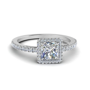 pave-halo-princess-cut-diamond-engagement-ring-in-FDENR2814PRR-NL-WG