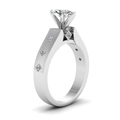 marquise-shaped-diamond-flush-set-side-stone-ring-in-14K-white-gold-FDENR7343MQRANGLE2-NL-WG