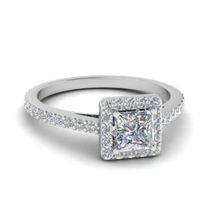 b5191053026bdd 40% off Retail Prices - Affordable Engagement Rings | Fascinating ...