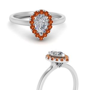 simple-pear-halo-orange-sapphire-engagement-ring-in-FDENR9704PERGSAORANGLE3-NL-WG