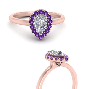 simple-pear-halo-purple-topaz-engagement-ring-in-FDENR9704PERGVITOANGLE3-NL-RG