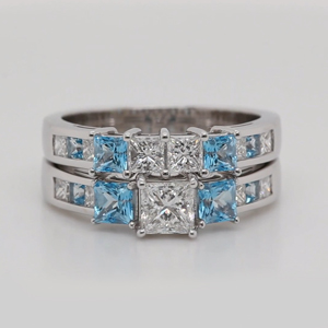 classic-channel-princess-wedding-ring-set-with-blue-topaz-in-FDENS205GICBLTO-NL-WG