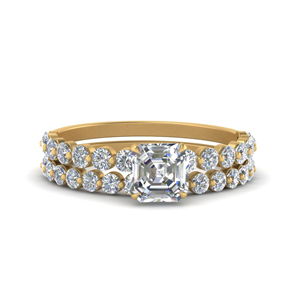 shared-prong-asscher-engagement-and-wedding-ring-set-in-FDENS3023AS-NL-YG.jpg