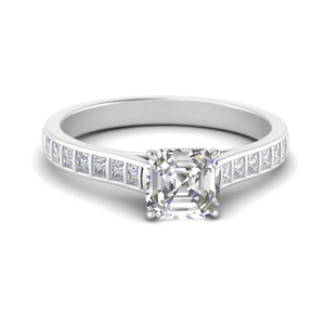 bar-set-cathedral-asscher-cut-engagement-ring-in-FDENS3078ASR-NL-WG