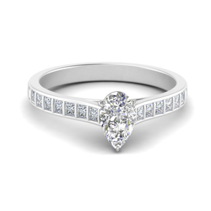 bar-set-cathedral-pear-shaped-engagement-ring-in-FDENS3078PER-NL-WG