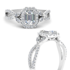 halo-floral-emerald-cut-pave-diamond-engagement-ring-in-FDENR2951EMRANGLE3-NL-WG
